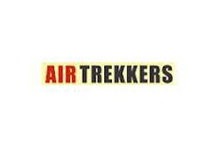 Air-Trekkers
