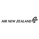 Air new Zealand Coupon Codes