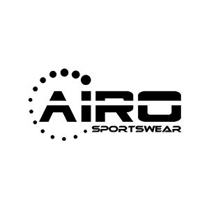AiroSportsWear