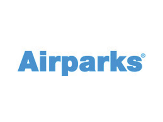 Air parks