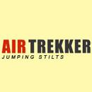 Air-trekker Coupon Codes