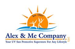 Alex & Me Company