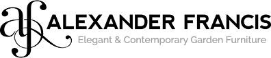 Alexander Francis voucher codes