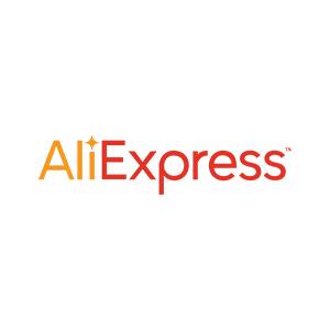 Ali Express Promo Codes