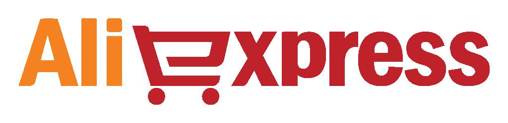 AliExpress coupons