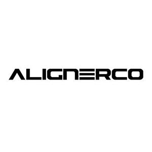 Aligner Co