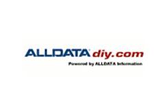All Data DIY