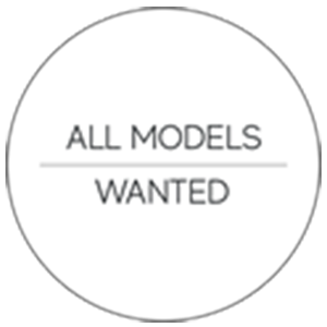 All Models Wanted voucher codes