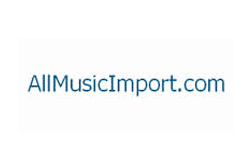 All Music Import
