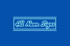 ALL NEON SIGNS