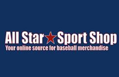 All Star Sport Shop
