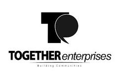 All Together Enterprises