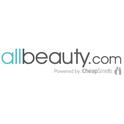AllBeauty UK coupon codes