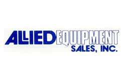 Allied Materials and Equipment