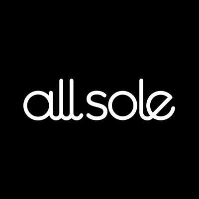 AllSole Discount Codes