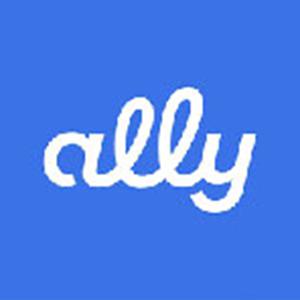 Ally voucher codes