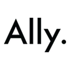 AllyFashion (AU)