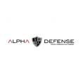 Alpha Defense voucher codes