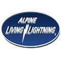 Alpine Air Technologies voucher codes