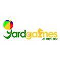 Yardgames
