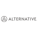 Alternative Apparel Coupon Codes