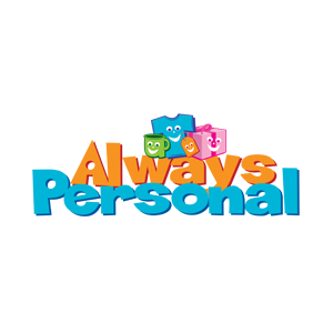 Always Personal