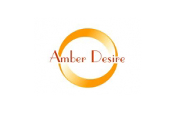 Amber Desire
