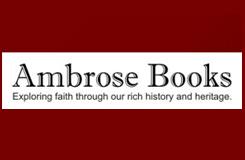 Ambrose Books
