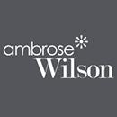 Ambrose Wilson Coupon Codes