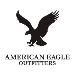 American Eagle (MY)