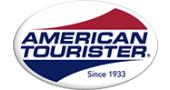 American Tourister Coupon Code