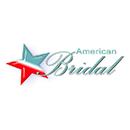 American Bridal Coupon Codes
