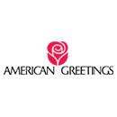 American Greetings Coupon Codes