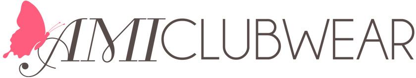 AMI Clubwear voucher codes