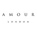 Amour London voucher codes