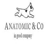 Anatomic Shoes voucher codes