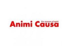Animi Causa