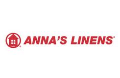 Annas Linens