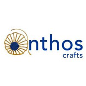 Antho Shop