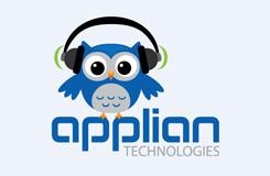 Applian Technologies
