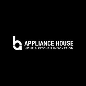 Appliance House