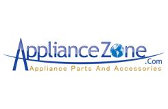 Appliance Zone