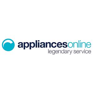 Appliances Online Promo Codes