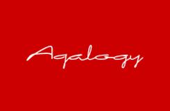 Aqalogy