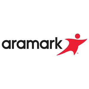 Aramark Promo Codes