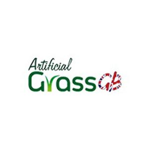 Artificial Grass voucher codes