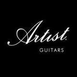 Artist Guitars