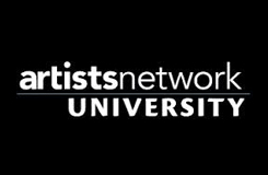 Artists Network University