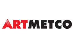 Artmetco Solutions