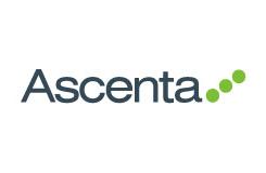 Ascenta Health